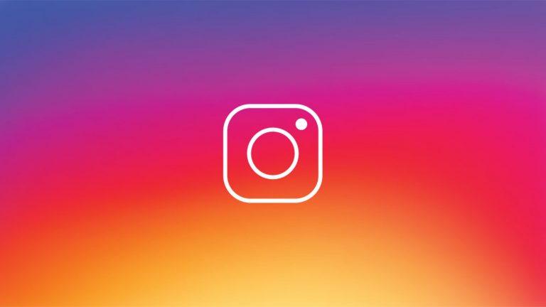 شاخهای اینستاگرام و هر پست تبلیغاتی تا ۵۰ میلیون!